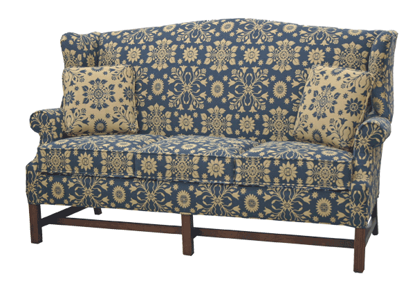 Country Upholstered Furniture Manufacturer